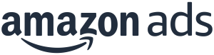 Etailing | Amazon Advertising Partner