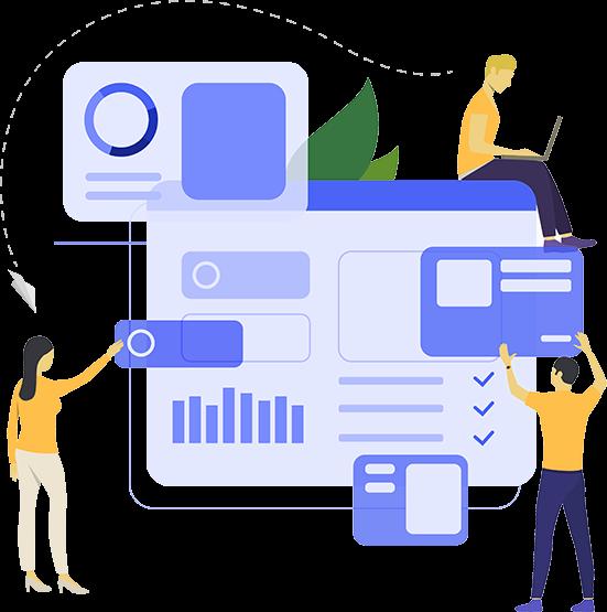 Etailing - Amazon Account Management