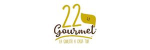 22Gourmet