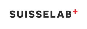 Suisselab