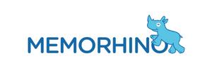 memorhino